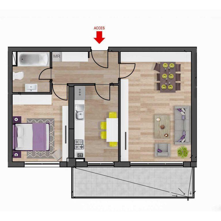 apartament_2_camere_tip_2_1