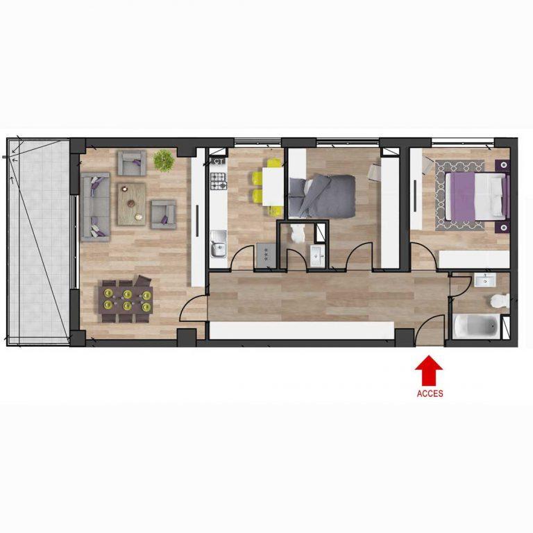 apartament_3_camere_tip_1_1