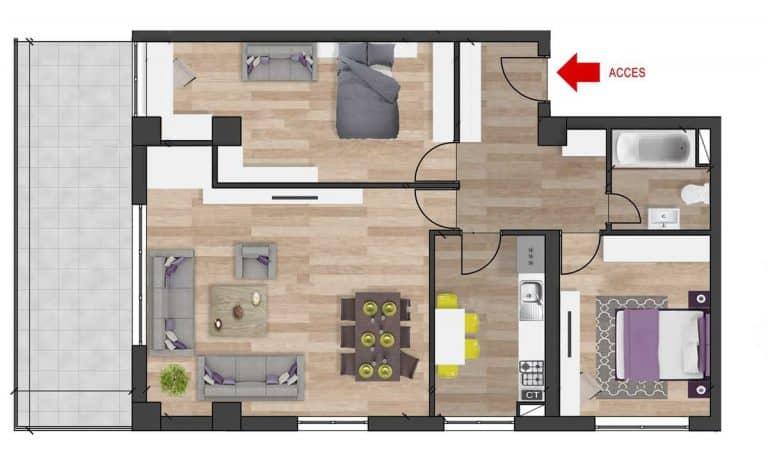 apartament_3_camere_tip_4_1