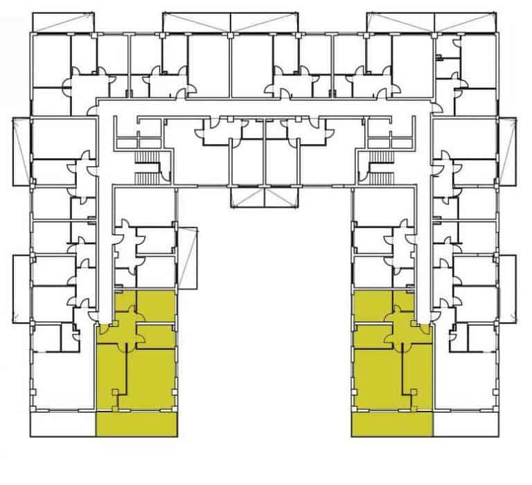 apartament_3_camere_tip_4_et