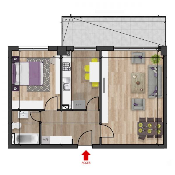 apartament_2_camere_tip_7_1